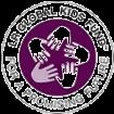 LR Global Kids Fund
