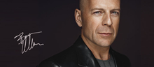 Header_Bruce_Willis_bce6bc6ea5