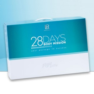 28-Days-Body-Mission