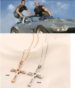 Vin Diesel Ketting
