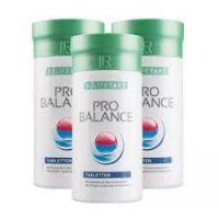 probalance 3 stuks