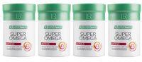 super-omega-3-activ-per-4-lifetakt-80144