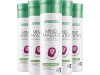 mind master green 5stuks