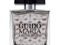 Guido-Maria-Kretschmer-EdP-for-man