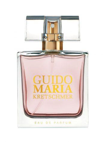 Guido-Maria-Kretschmer-EdP-for-woman