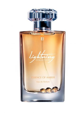 Lightning-Collection-Essence-of-Amber-EDP_30330-3