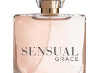 Sensual-Grace-EdP_30150