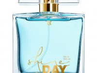 shine_by_day_eau_de_parfum_eau_de_parfum