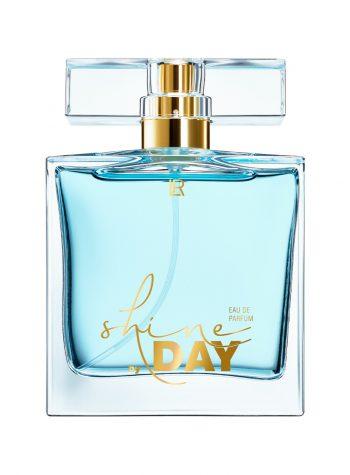 shine_by_day_eau_de_parfum_eau_de_parfum